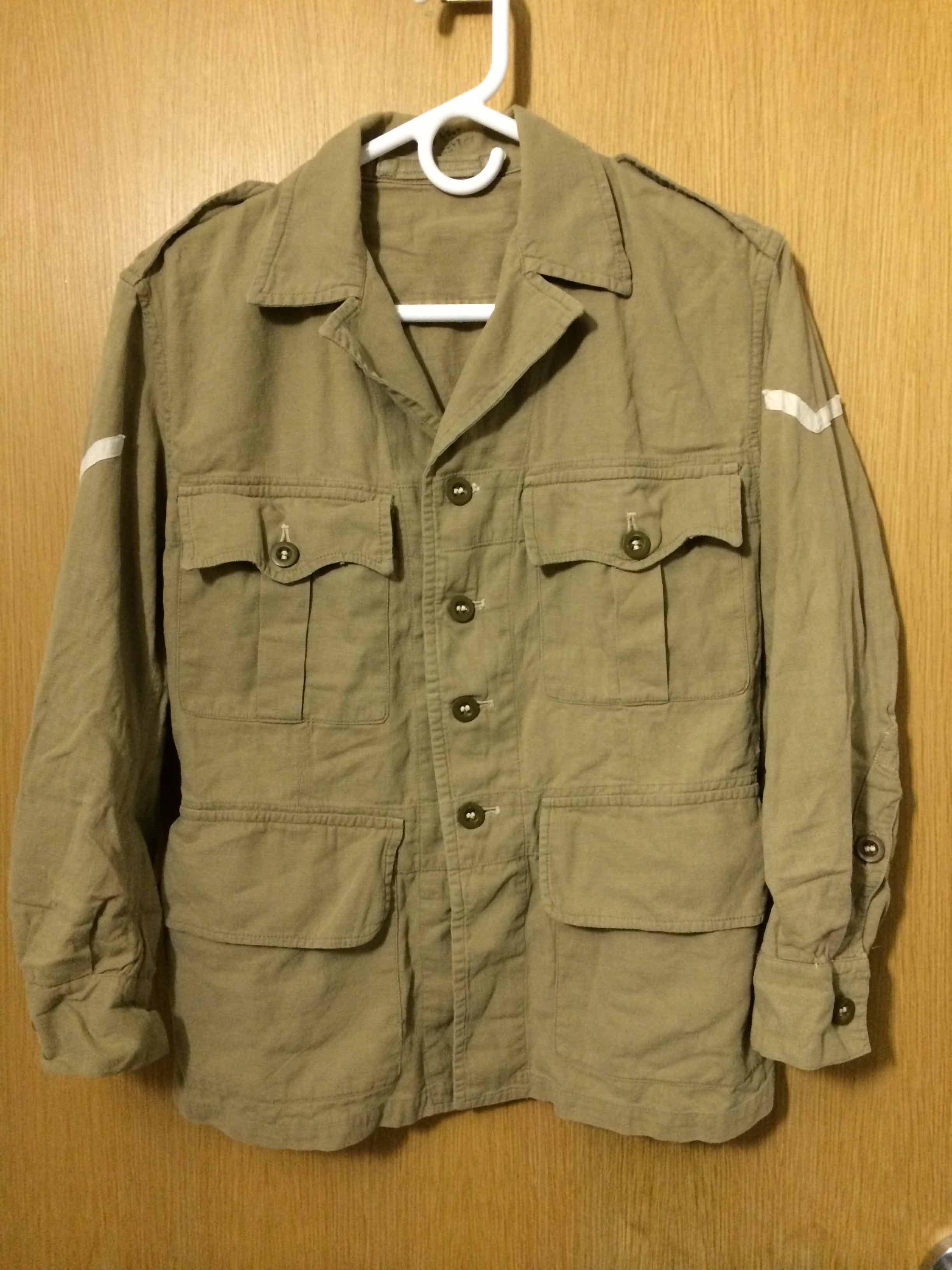 1950-british-bush-jacket