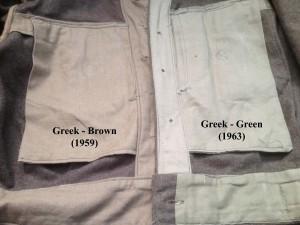 GreekBDInsideComparison