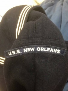 USS-New-Orleans