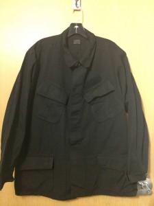 blackjunglejacket