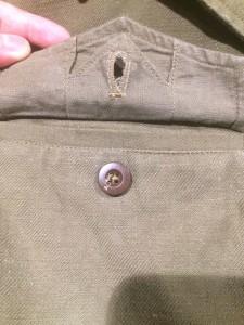 button_flap