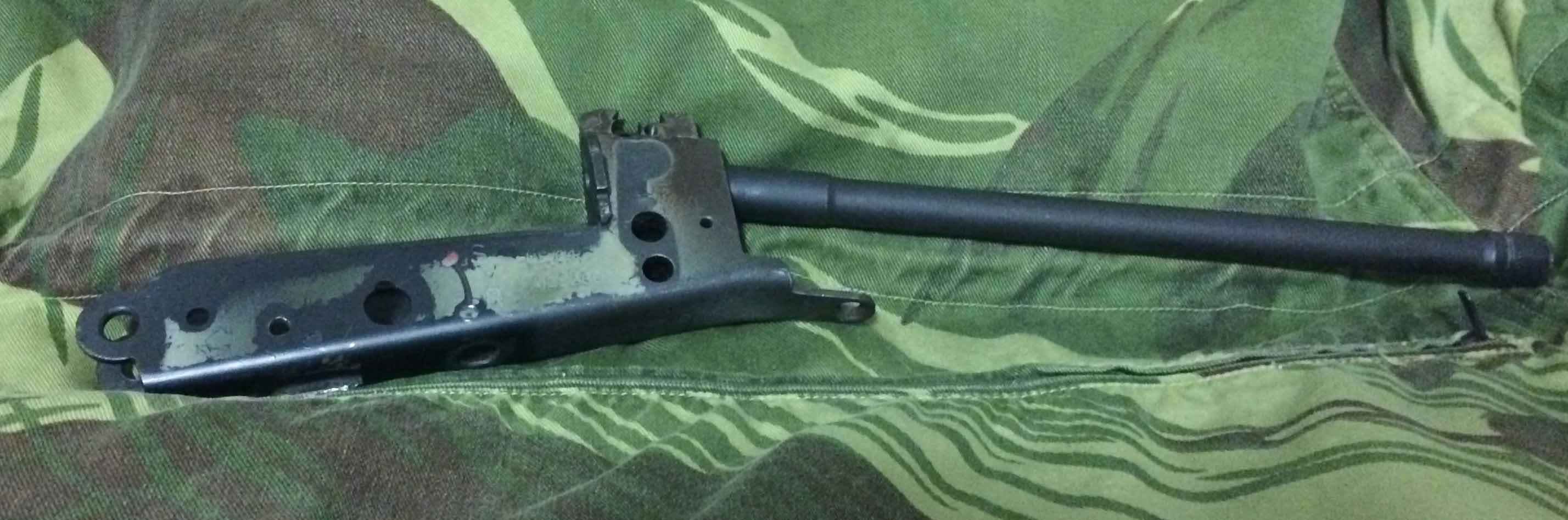fal-lower-inch-pic