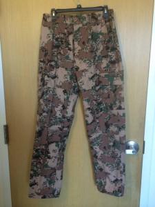 jordanian-pants