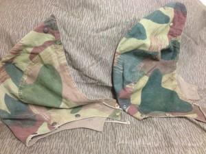 mixedfabric