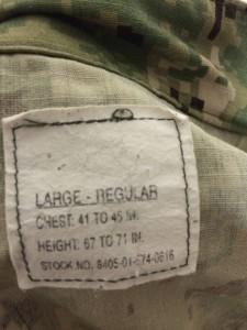 nwu-type-3-largeregular-size-tag