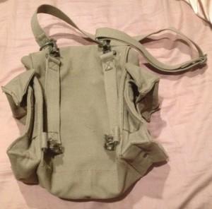 pattern70_smallpack-back