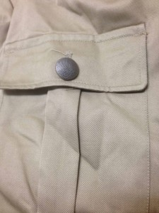 pocketandbutton