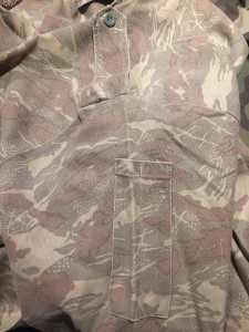 shirt_penpocket