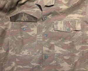 shirt_pockets