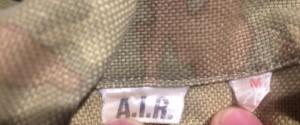shirt_tags