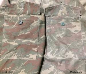 shirtcomparison