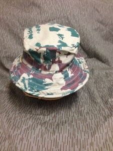 southafricanpolicecamohats