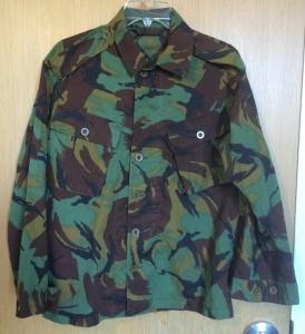 tropicaldpmshirt