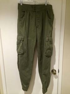 2_pants