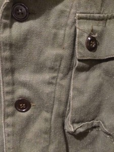 jacketbuttons