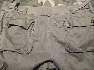 pantsback