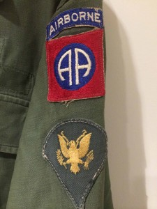 worn_patches