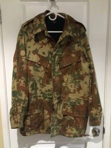 jacket1_1_front
