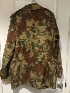 jacket1_2_back