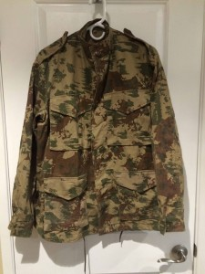 jacket2_1_front