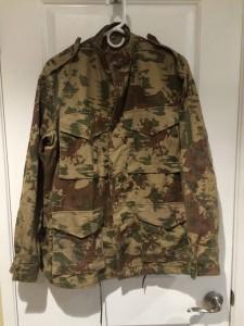 jacket2_1_front