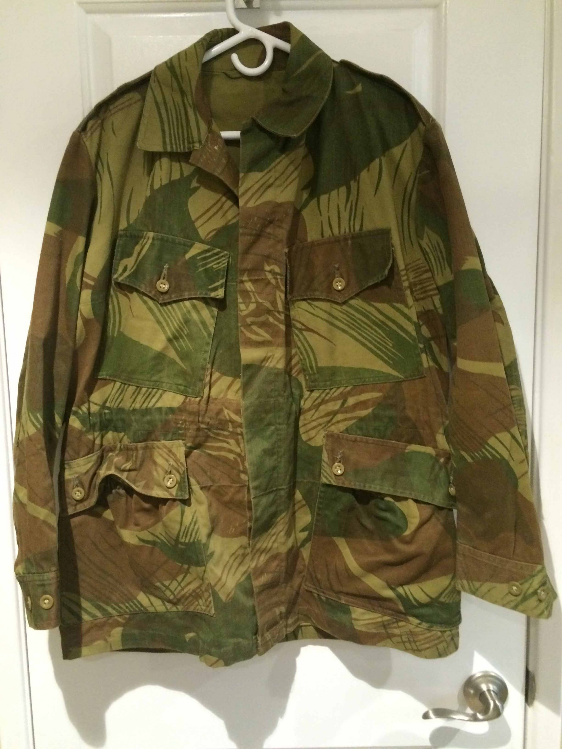 jacket_1_front
