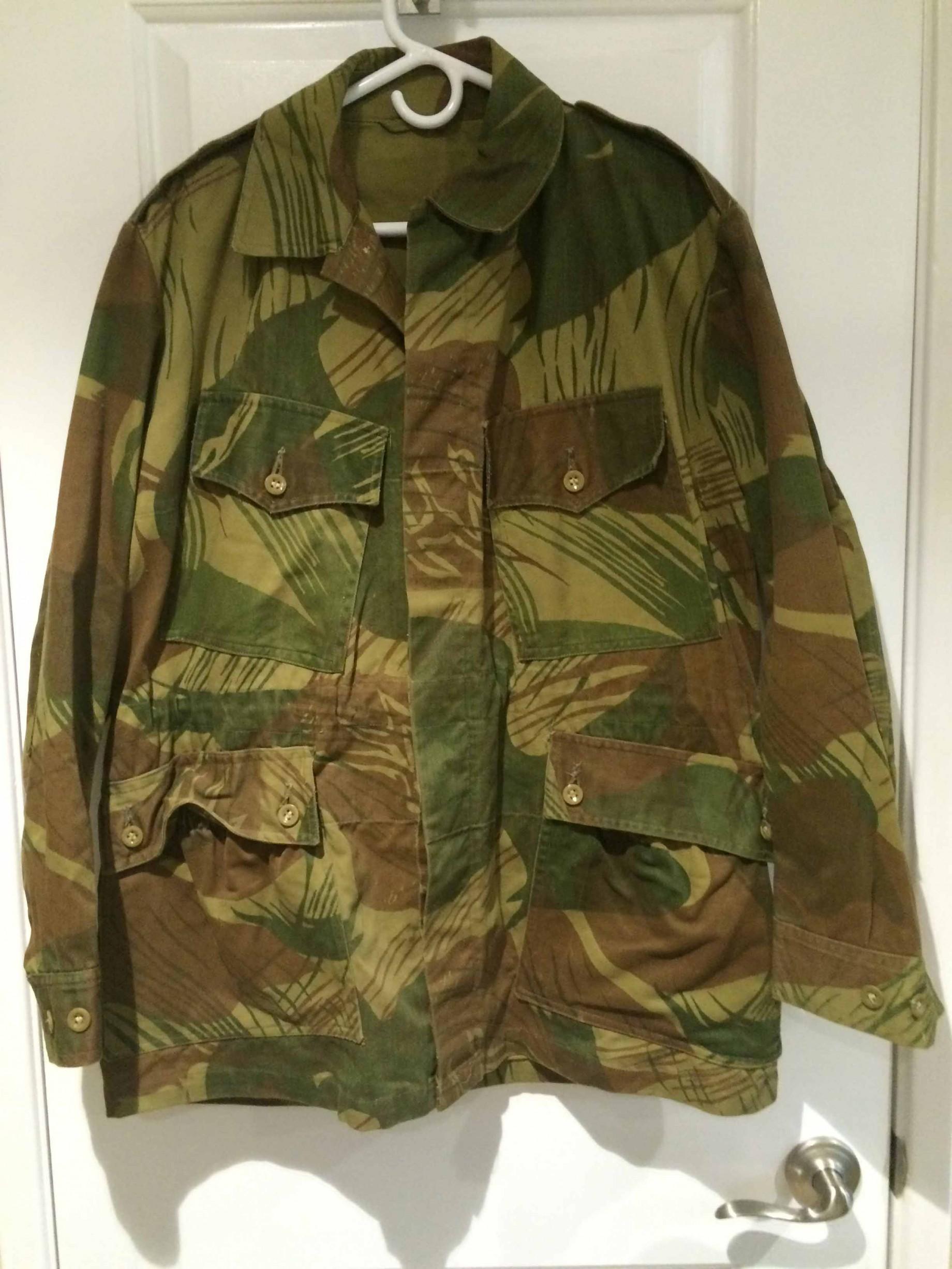 jacket_1_front