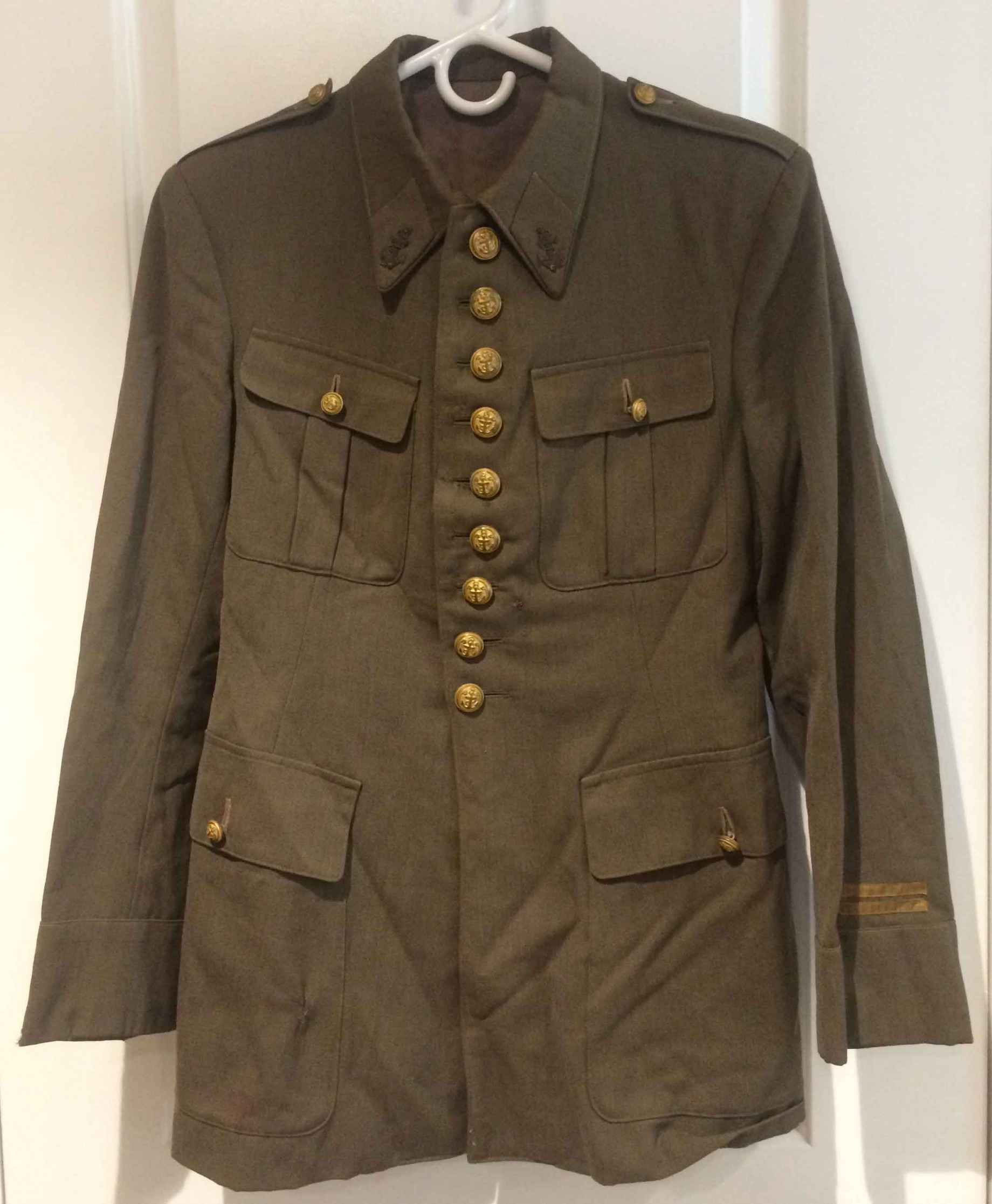 1_front_jacket