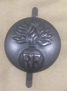 badge_1_front