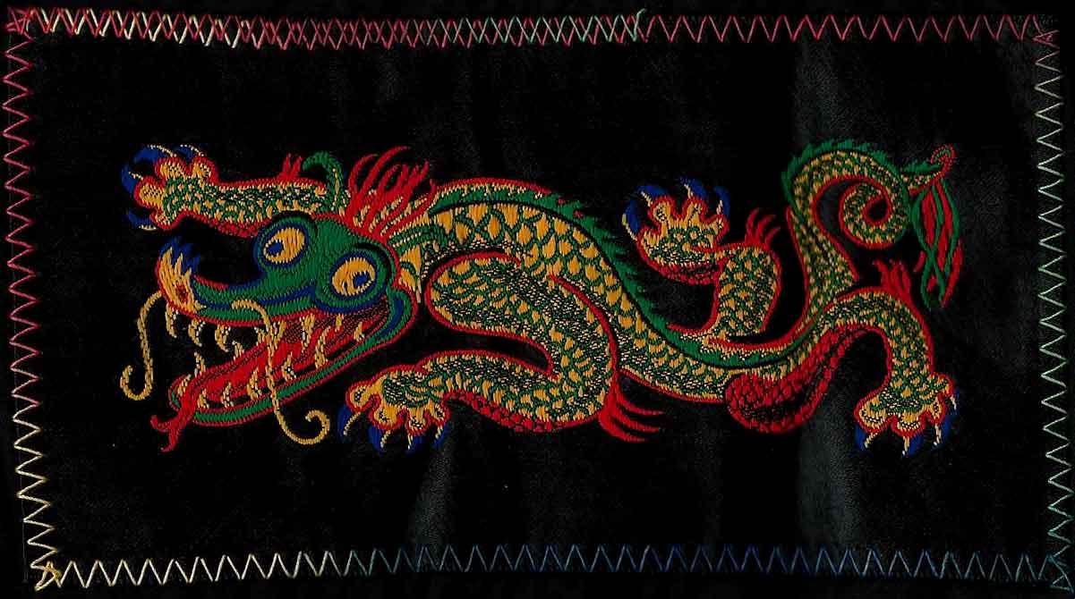 dragonpatch_cb_web