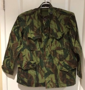 1_jacket_front