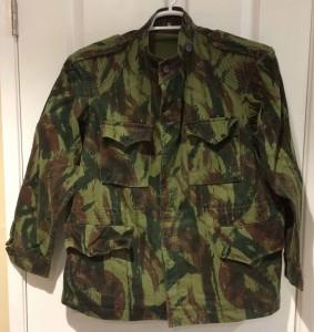 1_jacket_front
