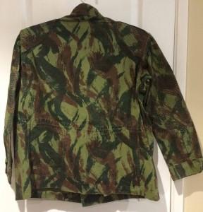 3_jacket_back