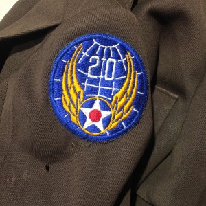 20aafpatch