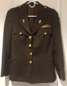 2_jacket