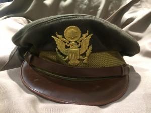 3_hat