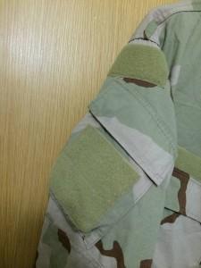 RAID-DCU-arm-velcro