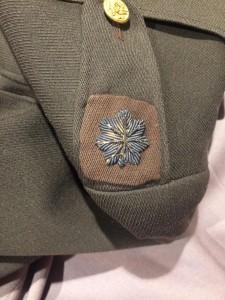 major_rank