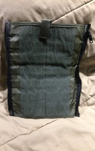 molle_back