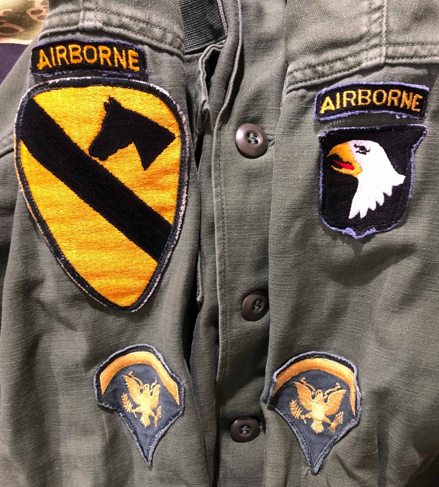 div_patches-867x960.jpg