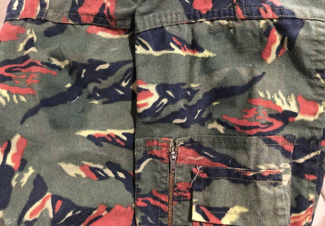 jacket_patch_ghosts-1140x793.jpg
